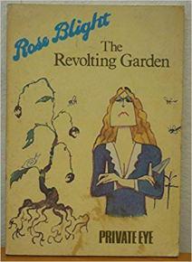 the revolting garden