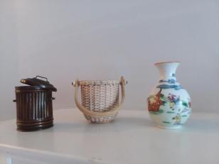 tiny vases1